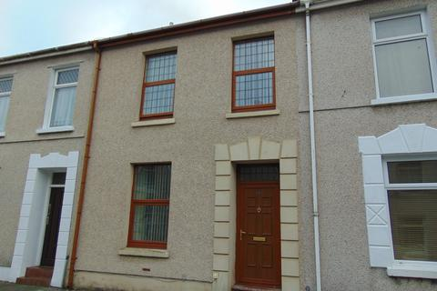 3 bedroom terraced house for sale - 151 Old Castle Road