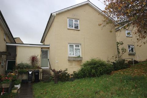2 bedroom apartment to rent - Hazel Grove, Bath