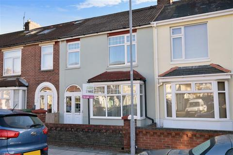 3 bedroom terraced house for sale - Aylen Road, Portsmouth, Hampshire