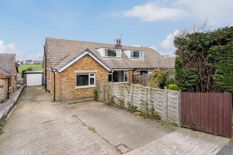4 bedroom detached bungalow for sale - Cliff Hollins Lane, East Bierley