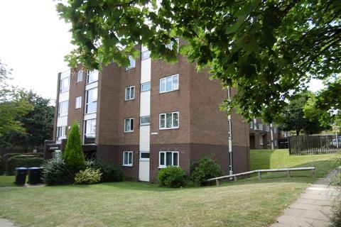 2 bedroom flat to rent - Alwynn Walk, Birmingham