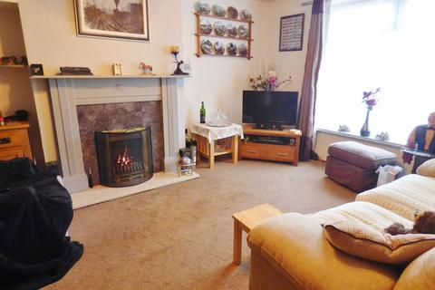 3 bedroom terraced house for sale - Thirston Place, North Shields, Tyne and Wear, NE29 8JT