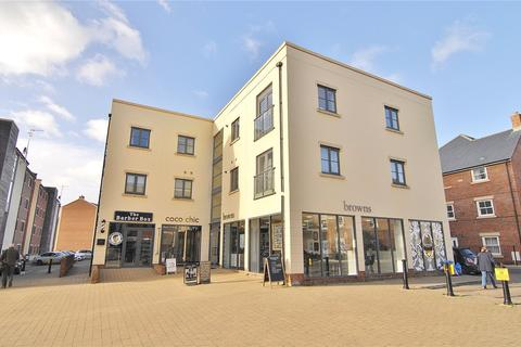 2 bedroom apartment for sale - Greenaways, Ebley, Stroud, Gloucestershire, GL5