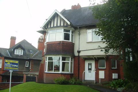2 bedroom flat to rent - Windsor Road, TOWN MOOR