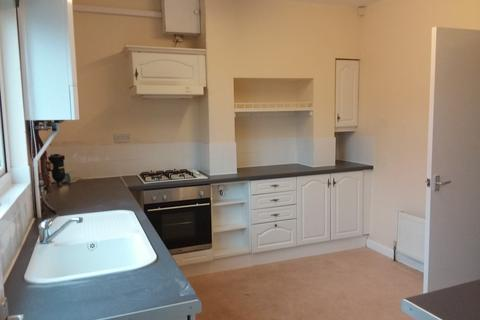 2 bedroom flat to rent - Station Road, DONCASTER