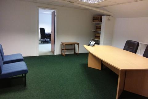 Property to rent - Grange Lane, BALBY
