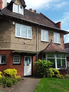 Property to rent - Windsor Road, DONCASTER