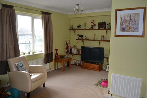 1 bedroom flat to rent - St Thomas Court Thatcham