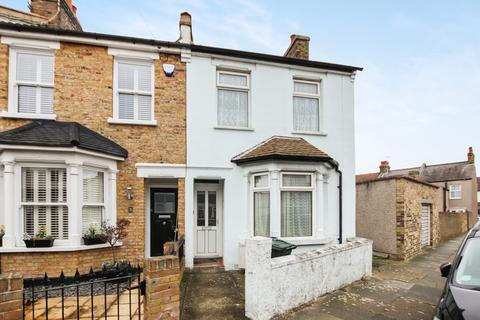 2 bedroom end of terrace house for sale - Bath Road