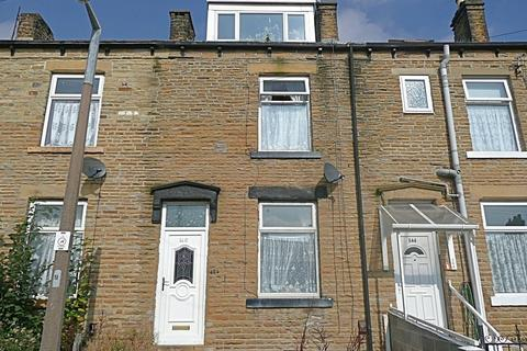3 bedroom terraced house for sale - Maidstone Street, Bradford, West Yorkshire, BD3