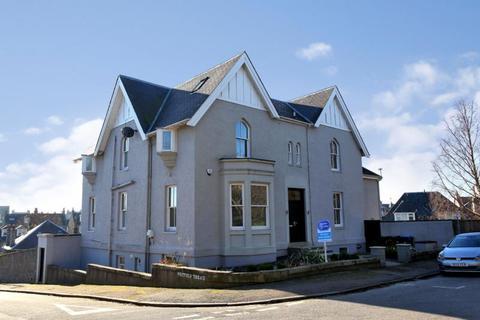 5 bedroom detached house to rent - Westfield Terrace, Aberdeen, AB25