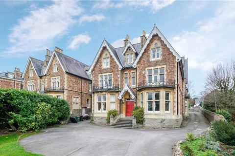 2 bedroom flat for sale - Oakleigh House, Leigh Woods, Bristol, BS8