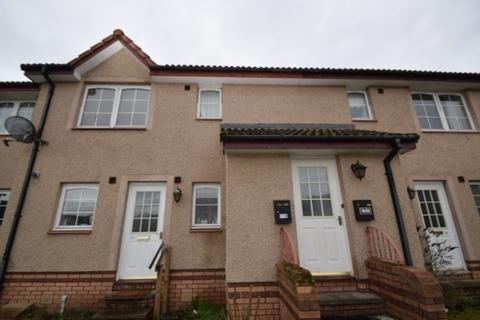 1 bedroom flat to rent - Castle Heather Drive, Inverness