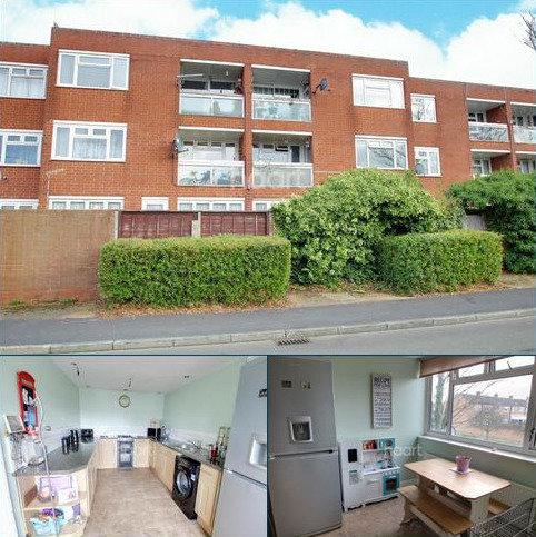 2 bedroom flat for sale - Barn Mead, Harlow