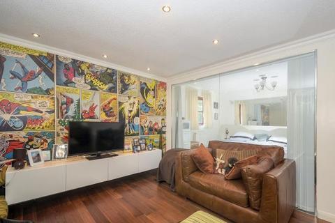 2 bedroom apartment to rent - Green Ridges, Headington, OX3