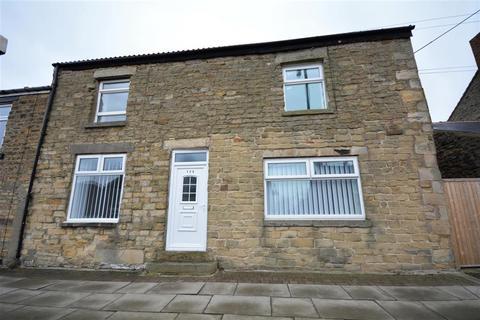 4 bedroom flat for sale - * BLOCK OF 4 FLATS * Dans Castle, Tow Law, DL13 4AZ