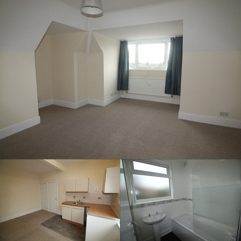 1 bedroom flat to rent - Broxtowe Lane, Aspley, Nottingham NG8 5ND