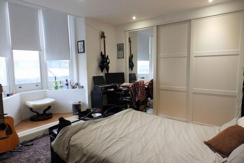 2 bedroom flat to rent - Western Road, HOVE, East Sussex, BN3