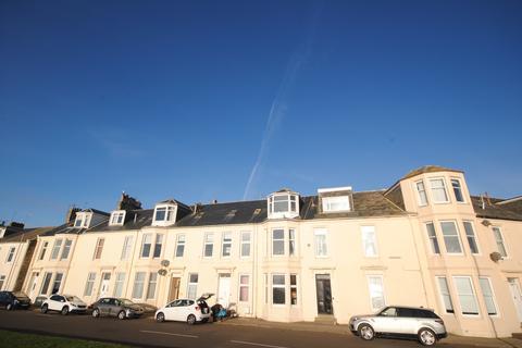 3 bedroom flat for sale - Portland Terrace, Troon KA10