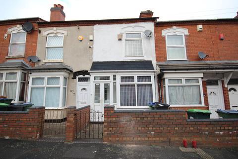 3 bedroom terraced house to rent -  Unett Street,  Smethwick, B66