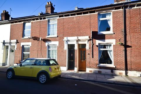 2 bedroom property for sale - Station Road, Portsmouth