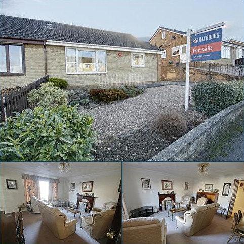 3 bedroom bungalow for sale - Avon Close, Higham