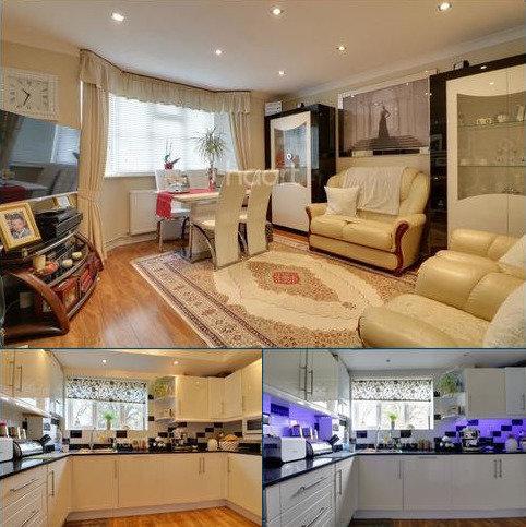 2 bedroom flat for sale - Longberrys, Cricklewood Lane
