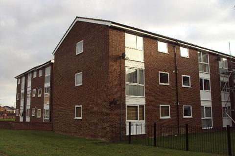2 bedroom flat to rent - Lupin Drive, Chelmsford CM1