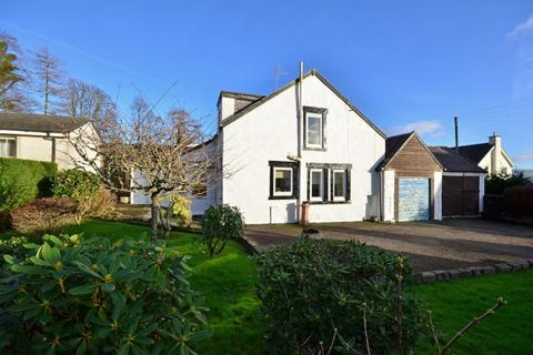 2 bedroom cottage for sale - Shore Road, Dunoon, Argyll, PA23
