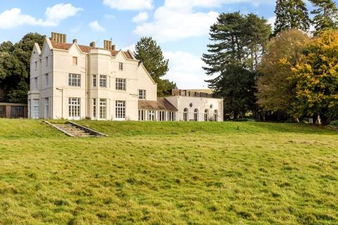 Land for sale - Withersdane Hall, Coldharbour Lane, Wye, Ashford, TN25