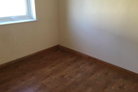 2 bedroom terraced house to rent - Irene Grove, Carrington Street, HU3