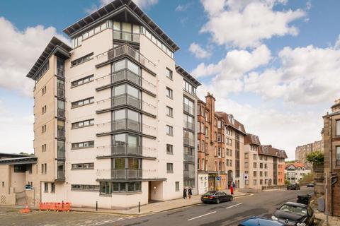 2 bedroom flat for sale - 56/14 Belford Road, Edinburgh, EH4 3BR