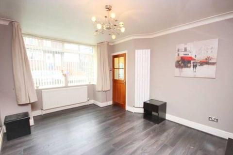 3 bedroom semi-detached house for sale - Ledsham Ave, Higher Blackley