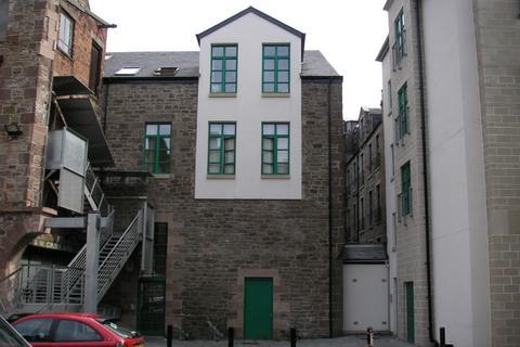 2 bedroom flat to rent - Exchange Court - Exchange Street, City Centre, Dundee, DD1 3DE