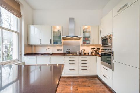 2 bedroom flat for sale - Randolph Crescent, Little Venice, London