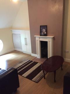 2 bedroom apartment to rent - Harborne Road, Edgbaston, Birmingham, B15