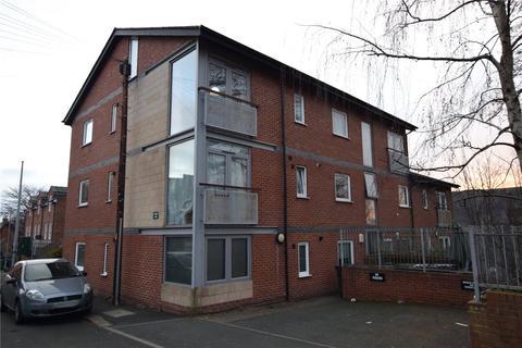 2 bedroom apartment for sale - Flat 1, Hesketh Court, 11 Hesketh Road, Leeds, West Yorkshire