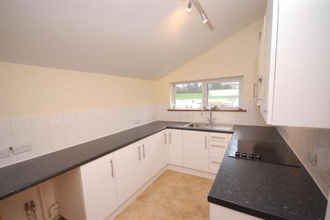 2 bedroom maisonette for sale - Bell Hill Road, St George, Bristol, BS5 7LU