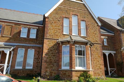1 bedroom apartment for sale - 5 Valentine Court, Hunstanton