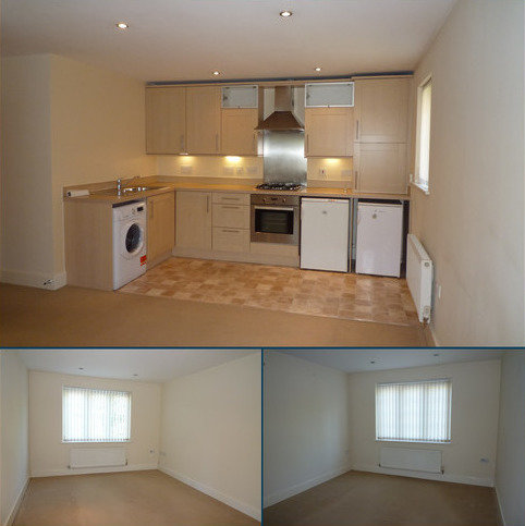 2 bedroom apartment to rent - Clifton House, 32 Clifton Road, Manchester, M30