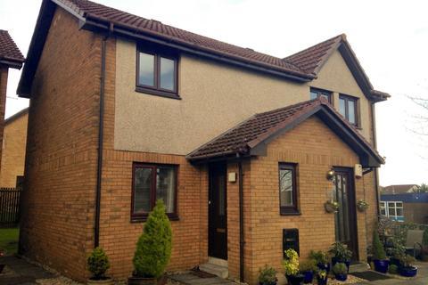 2 bedroom flat to rent - Grampian Court, Bearsden, Glasgow, G61 4SN