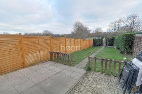 3 bedroom semi-detached house for sale - Anchor Road Siston Common BS15
