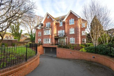 2 bedroom apartment for sale - Cappella, 57 Haven Road, Poole, BH13