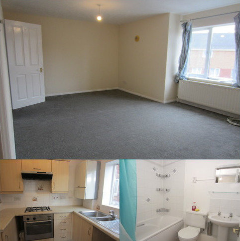 1 bedroom flat to rent - Franklin Way, Purley, Croydon CR0
