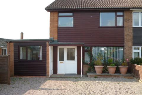 4 bedroom property to rent - 1 MEADOWVIEW CLOSE  NEWPORT  TF10 7NN