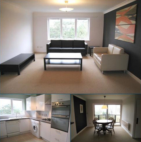 2 bedroom flat to rent - Blyth Road Bromley BR1