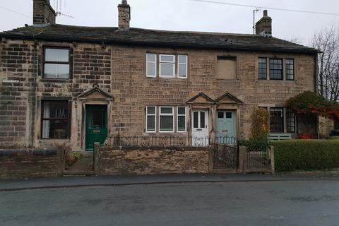 3 bedroom terraced house to rent - 2 South View, Carleton