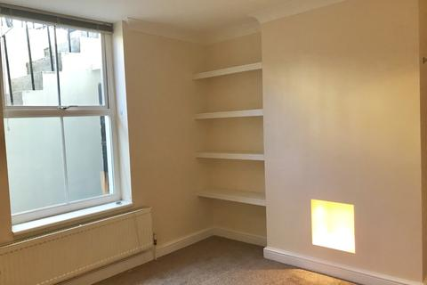 1 bedroom flat to rent - Newmarket road, Brighton BN2