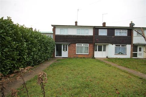 6 bedroom terraced house for sale - Campkin Road, Cambridge, CB4