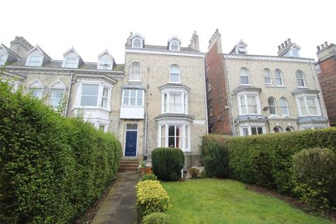 1 bedroom apartment to rent - 87 Scarcroft Road
